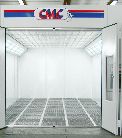 cmc-paint-booth